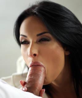 hot anal & Oralsex Fotos